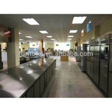 Luxury Industrial Cold Kitchen Equipment