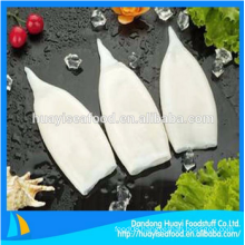 fresh frozen squid tube u3 u5 u7 u10 u15 etc all types of seafood