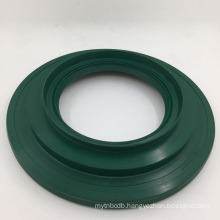 Best Glass Blender 2018 Rotary Shaft Oil Seals