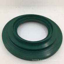 Melhores selos de óleo de eixo giratório 2018 vidro Blender