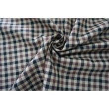 Wolle Stoff Tweed 95W5p