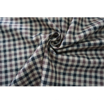 Шерстяная ткань Tweed 95W5p