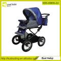 Schlafzimmermöbel Kinderwagen, 2-in-1 Kinderwagen