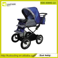 Bedroom furniture baby stroller , 2-in-1 baby stroller