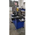 Cortador de tubos de acero eléctrico de venta caliente