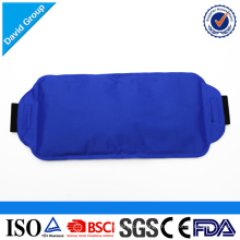 Factory Nylon Hot Cold Pack And Soft Ice Gel Pad