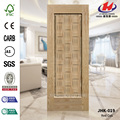 Arabia Hotel Oak Veneer Door Skin