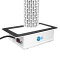 УФ генератор озона Генератор кислорода очиститель воздуха