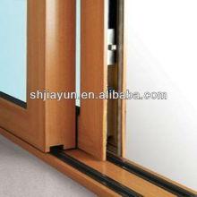 powder coating wood paint aluminium