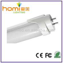 $3.55/pc aluminum led tubes, 60cm, 10W LED tube lights