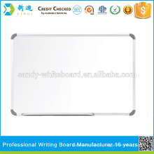 Großhandel Aluminiumrahmen Whiteboard