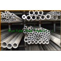 Small Diameter Seamless Stainless Steel Tube