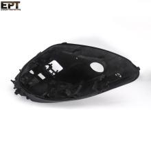 Gehäuse Head Light Matrix Cap Bereich OPEN EPT-3013a
