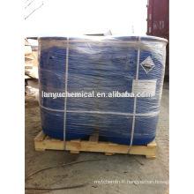 ISO Certified Factory Éther de couronne de qualité supérieure 15-Crown-5 CAS: 33100-27-5