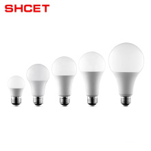 5w 7w 9w 12w 15w 18w 20w only led bulb housing skd ckd complete raw material by manufacturing machine