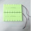 Никель-металлогидридные АА 1500 мАч 9.6 V Перезаряжаемая батарея никель-металлогидридные АА 1500 мАч 9.6 V аккумуляторная батарея NiMH аккумулятора АА 1500 мАч 9.6 V аккумуляторная батарея NiMH аккумулятора АА 1500 мАч 9.6 в аккумуляторная батарея являетс