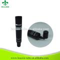 5g best lip creams tube mini white eyes tubes