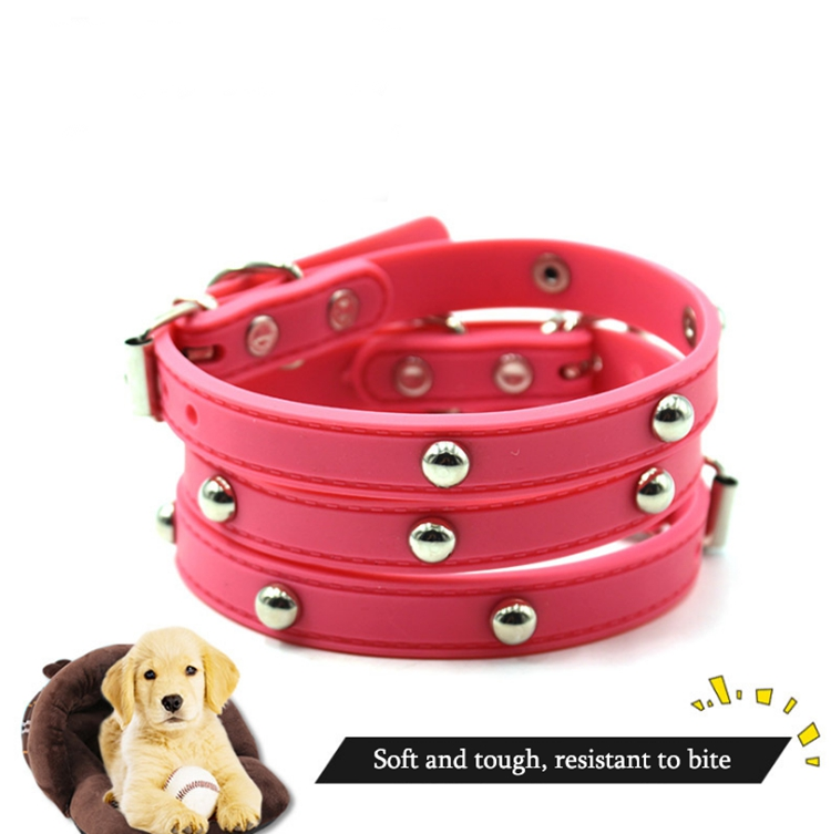 pet safe collar