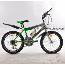 "16 ""/ 20"" jovem bicicleta mtb mountain bike adolescente (p-kbd-17052)"