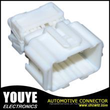 Alojamento de conector automotivo Sumitomo 6098-4661