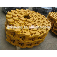 Construction Machinery undercarriage parts for bulldozer