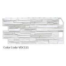 Faux Steinmauer (3) (VD100301)