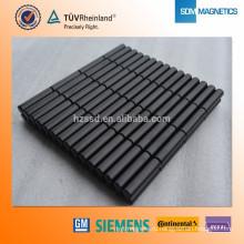 Китай mmm 100 mmm блок сильный ndfeb магнит магнит духи