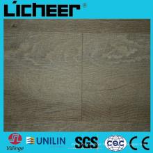 New Design 7.0mm Thickness Wpc Vinyl Wpc Flooring/6inx48in / china Vinyl Flooring