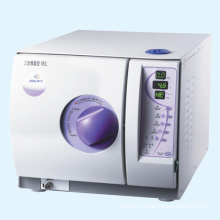 Sun 16-II Steam Sterilizer Dental Autoclave