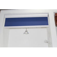 Automatische Motor Römische Schatten Motor Blind Fernbedienung Vorhang System