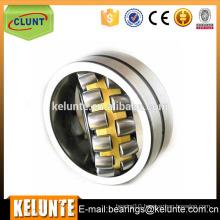 Spherical Roller Bearings 22348