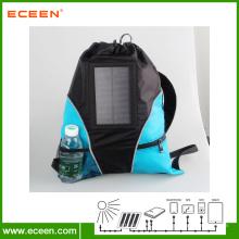 2016 de alta qualidade e novo design de mochila escolar para meninas