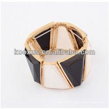 Bracelets bijoux bracelets bracelets bracelets en acrylique