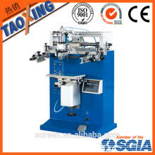 TX-400S bottle Screen Printing Machine