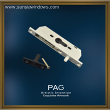 20MM Backset Quality Zinc Alloy Door Lock