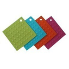 Silicone Cup Mat Silicone Drink Coaster