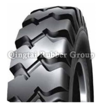 Bias OTR Tyre IND-3