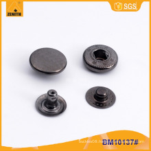 12.5MM Spring Meal Snap button BM10137
