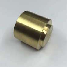 Best Machining Brass Automobile Parts