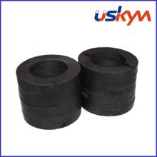 Ring Y30 Ferrite Magnet (R-002)