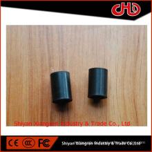 K19 Diesel Motor Rechteck Ring Dichtung 3014304