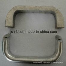 Poignée en aluminium haute qualité