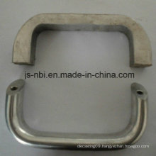 Aluminum Handle with High Quality