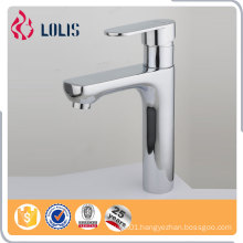 China bathroom zinc faucet, new zinc mixer taps, zinc tap