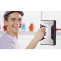 The EinScan-Pro Multi-Functional Handheld 3D Scanner