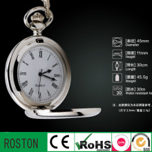 Competitive Price China Kinds Promotion Watches Supplier