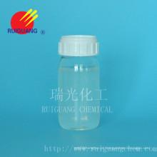 Novo tipo de bloco de óleo de silicone (petróleo bruto) Rg-W828y