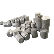 Hot sell graphite electrode scrap graphite fragments good service