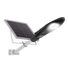 Farola solar LED integrada de 30W, 60W y 90W
