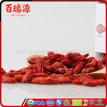 Dried goji Berry with hot selling